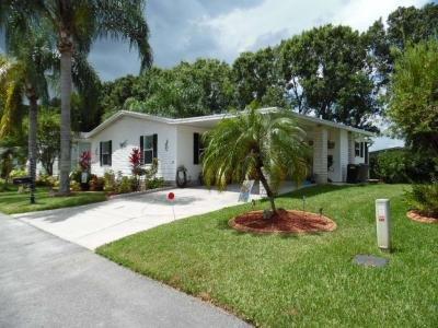 Mobile Home at 345 Waldorf Dr Auburndale, FL 33823