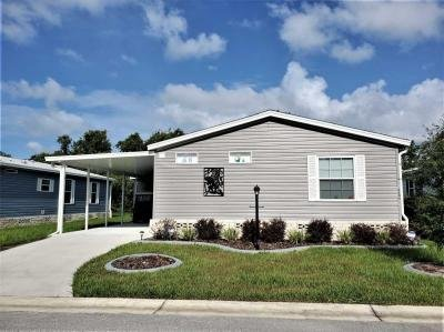 Mobile Home at 10608 S Sterlingshire Terrace Homosassa, FL 34446