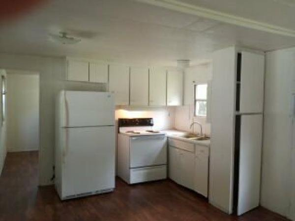 150.00 Mobile Home For Sale