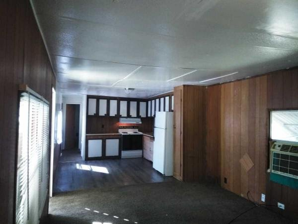 195.00 WEEKLY Mobile Home For Sale