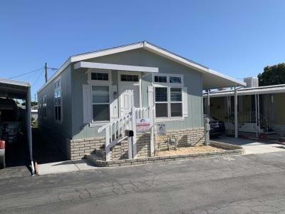 Mobile Home at 1020 Bradbourne Avenue #56 Duarte, CA 91010