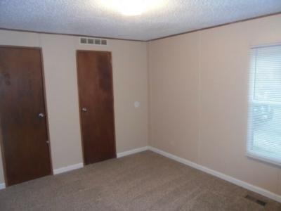 Mobile Home at 101 N Michigan Street, #75 Lawrence, KS 66044