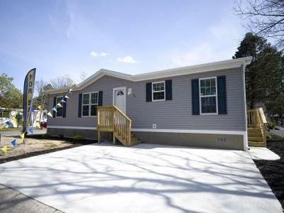 Mobile Home at 69 Beaver Avenue Whiting, NJ 08759