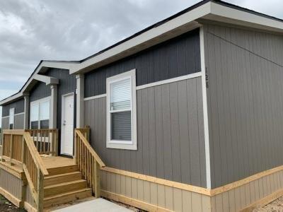 Mobile Home at 128 Reindeer Way Georgetown, TX 78626