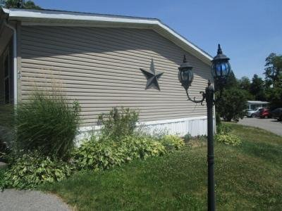 Mobile Home at 42 Arlington Drive Imperial, PA 15126