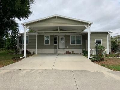 Mobile Home at 27205 Jones Loop Rd. #010 Punta Gorda, FL 33982