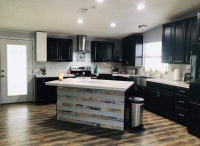 Mobile Home at 14262 Royal Tara Drive Orlando, FL 32826