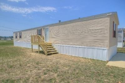 Mobile Home at Lot 217 1050 Hwy 44 W Shepherdsville, KY 40165