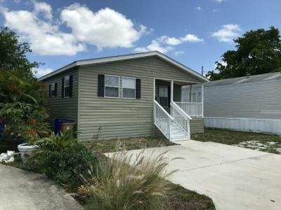 Mobile Home at 4812 Nw 1 Ave Deerfield Beach, FL 33064