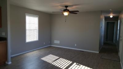 Mobile Home at 5112 N Fairmount Street #159 Davenport, IA 52806