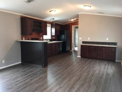 Mobile Home at 5902 Ayers Street #212 Corpus Christi, TX 78415