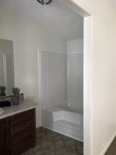 Mobile Home at 5902 Ayers Street #182 Corpus Christi, TX 78415