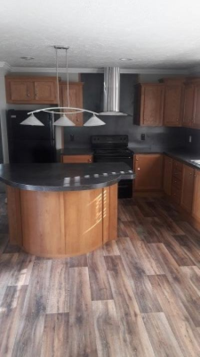 Mobile Home at 595 Greenview Circle Lot GC595 Fayetteville, GA 30214