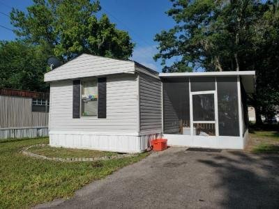 Mobile Home at 4000 Sw 47Th Street, #g26 Gainesville, FL 32608