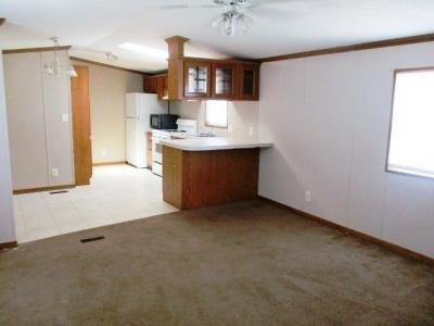 Mobile Home at 5 Roxbury Park Goshen, IN 46526
