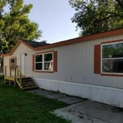 Mobile Home at 1009 2Nd Ave E West Fargo, ND 58078