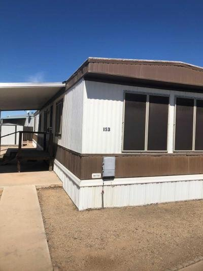 Shamrock Manufactured Home Community Mobile Home Park in ...
