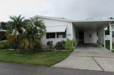 Mobile Home at 2706 Lake Haven Trinity, FL 34655