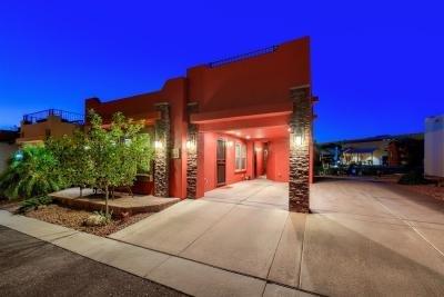 Mobile Home at 6601 E Us Highway 60 #818 Gold Canyon, AZ 85118