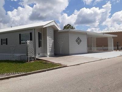 Mobile Home at 28229-245W Cr 33 Leesburg, FL 34748
