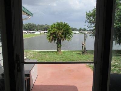Mobile Home at 4605 Lakeland Harbor Loop Lakeland, FL 33805