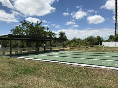 17100 Tamiami Trail #273 Punta Gorda, FL 33955