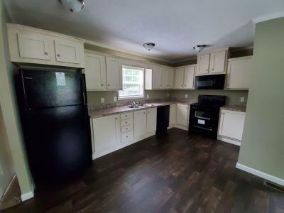 Mobile Home at 4100 US Hwy 29 N #185 Greensboro, NC 27405