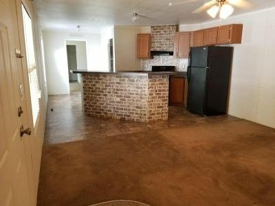 Mobile Home at 1400 S. Collyer #103 Longmont, CO 80501