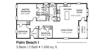 3104 Acorn Trl. Ellenton, FL 34222