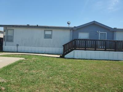 Mobile Home at 119 RAVENNA STREET Lot 35 Princeton, TX 75407