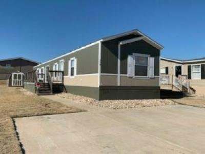 Mobile Home at 13021 Dessau Rd #350 Austin, TX 78754