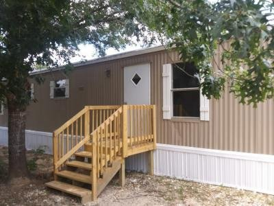 Mobile Home at 4303 Pate Rd, #49 College Station, TX 77845