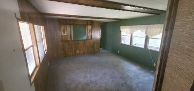 Mobile Home at Tmo 47 Canton, OH 44706