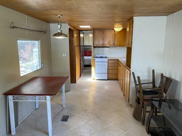 Rex Mobile Home For Sale