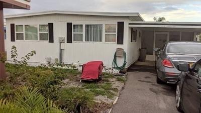 Mobile Home at 118 South Lake Drive Leesburg, FL 34788