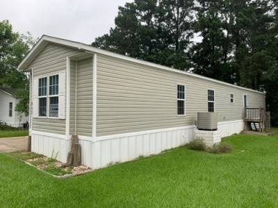 Mobile Home at 902 Shadow Lake Dr Ridgeland, MS 39157
