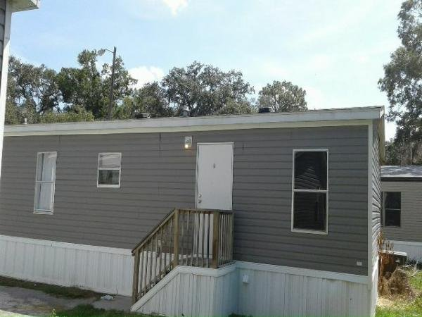 2016 LIVE OAK Mobile Home For Rent