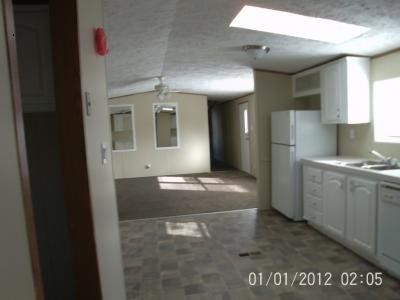 Mobile Home at 1610 Linares Way Lot 100 Jacksonville, FL 32221