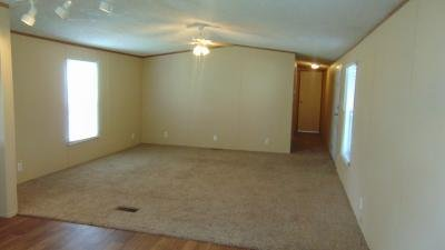 Mobile Home at 2390 W Moore Avenue #D13 Terrell, TX 75160