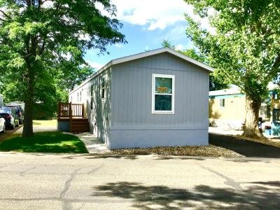 Mobile Home at 3717 S Taft Hill Rd Site 288 Fort Collins, CO 80526