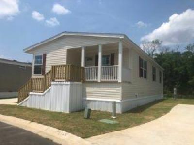 Mobile Home at 51 E. Cardinal Lane Lawrenceville, GA 30044