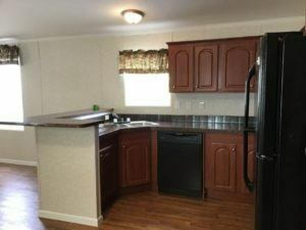 2015 Nobility Mobile Home For Sale