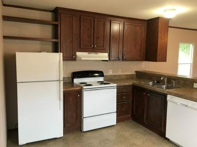 Mobile Home at 363 Jenna Ave. Belton, MO 64012