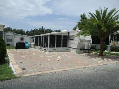Mobile Home at 2626 Ne Hwy 70 136 Arcadia, FL 34266