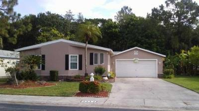 Mobile Home at 5514 San Luis North Fort Myers, FL 33903