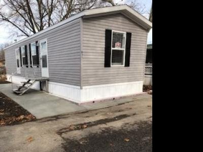 Mobile Home at 2993 Curtis St B41 Des Plaines, IL 60018