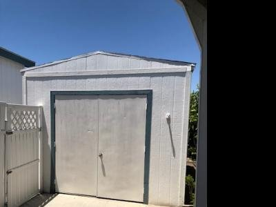 Huge Shed matches home