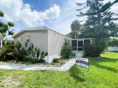 Mobile Home at Tmf 127 Palm Beach Gardens, FL 33410