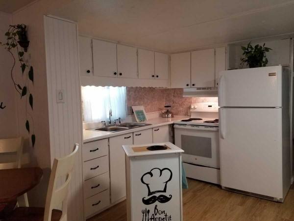 Grat Mobile Home For Rent