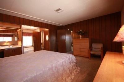 18601 Newland #92 Huntington Beach, CA 92646